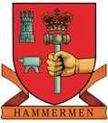 hammermen
