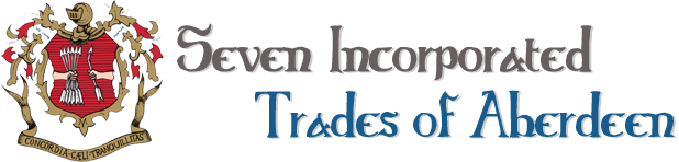 Seven Incorporated Trades of Aberdeen