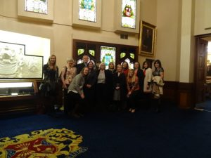 Aberdeen Women in Property Association