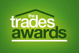 TradesAwards_web_logo