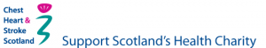 CHSS_Logo